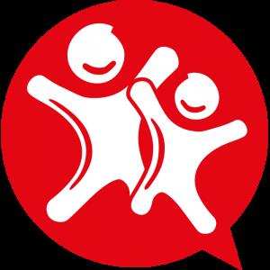 SofHi-Logo