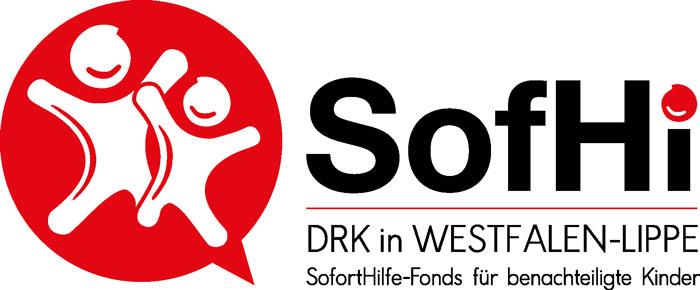 DRK-Soforthilfe Fonds SofHi