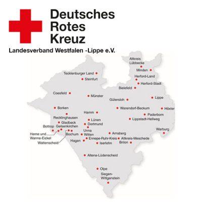 Karte_DRK_WL
