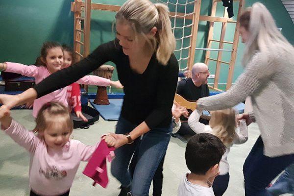 Kindergarten_Tinsberg_2
