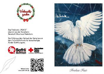 SofHi_Weihnachtskarte3