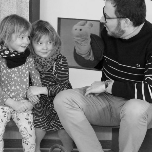 KinderKulturPass_Familienzentrum DRK-Kita Weltweit Bielefeld_SW
